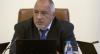 Racismo: Fifa promete punir presidente da Federação de Futebol da Bulgária