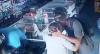 Ladrão armado beija idosa durante assalto no interior do Piauí