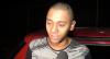 Rapaz preso injustamente por assalto à posto de gasolina é solto em SP