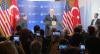 Turquia aceita proposta de cessar-fogo de cinco dias na Síria