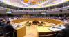Reino Unido e União Europeia anunciam novo acordo sobre o Brexit