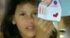 Caso Raíssa: Laudo aponta que menina foi estuprada antes de ser morta