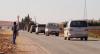 Turquia assina acordo com a Rússia sobre a Síria