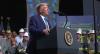 Trump confirma saída dos EUA do acordo de Paris