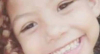Criança de 5 anos é morta a facadas em porta de escola em Minas Gerais