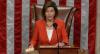 Câmara aprova regras de caso de impeachment contra Trump