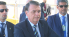 Bolsonaro não irá à posse do novo presidente argentino