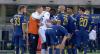 Balotelli é vítima de racismo no Campeonato Italiano
