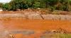 Segundo CPI, Vale assumiu risco do rompimento da barragem