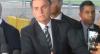 """Jair Bolsonaro comemora novo leilão do pré-sal: """"Foi bem"""""""