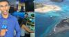 Turistas mudam planos de viagem após óleo nas praias do Nordeste