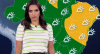 Previsão do tempo: São Paulo terá chuva forte na sexta-feira (8)