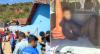 Adolescente atira contra colegas em escola de Minas Gerais