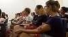 Universidade Estadual de Minas Gerais sofre com assaltos