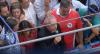 Lula chega a SP e discursa para apoiadores