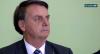Bolsonaro diz a aliados que sairá do PSL e criará novo partido