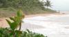 Espírito Santo: 7 praias são atingidas por resíduos de óleo
