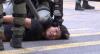 Hong Kong tem quarto dia seguido de confrontos