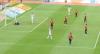 Campeonato Brasileiro: Santos e São Paulo se enfrentam no sábado (16)