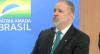 PGR comenta decisão do STF sobre envio de dados
