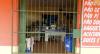 Porto Velho: Comerciantes sofrem com assaltos