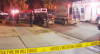 EUA: Dois tiroteios deixam sete mortos em 24 horas