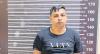Acusado de matar líderes do PCC no Ceará será transferido