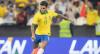 Brasil bate Coreia do Sul e encerra jejum de vitórias