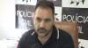 Porto Alegre: Menino de 3 anos morre espancado por padrasto