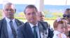 Aliança pelo Brasil: Bolsonaro participa de ato de fundação do partido
