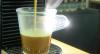 BH: Semana do café vai eleger a melhor bebida do país