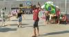 Libertadores: Torcida do Flamengo conta os minutos para a decisão