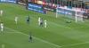 Campeonato  Italiano: Torino x Inter de Milão  se enfrentam no sábado (23)