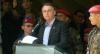 RJ: Bosonaro participa de comemoração militar