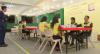Hong Kong: eleições movimentaram a cidade