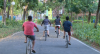 OMS: Quatro em cada cinco adolescentes no mundo são sedentários