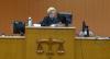 Feminicídios: Tribunais fazem mutirões para julgar casos