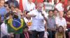 Sítio de Atibaia: Lula é condenado em 2ª instância e tem pena ampliada