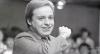 Gugu Liberato: Relembre a carreira de sucesso do apresentador