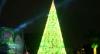 Decoração de Natal é inaugurada em Osasco
