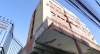 Fortaleza: Força-tarefa fiscaliza imóveis e interdita sete prédios
