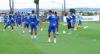 Campeonato Brasileiro: Cruzeiro enfrenta risco de rebaixamento