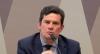 """Moro defende que Congresso aprove """"logo"""" a prisão em segunda instância"""