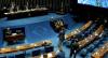 Plenário da Câmara aprova texto-base do pacote anticrime