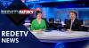 Assista à íntegra do RedeTV News de 07 de dezembro de 2019