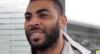 Jogador francês é preso por importunação sexual em Belo Horizonte