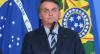 Bolsonaro assina Medida Provisória para regularização fundiária