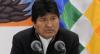 Evo Morales vai à Argentina e deve receber status de refugiado