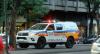Guarda Municipal Está proibida de trabalhar nas ruas da capital