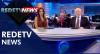 Assista à íntegra do RedeTV News de 13 de dezembro de 2019